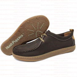 Casual Shoe Men  Long Lasting men Shoe Comfortable Leather