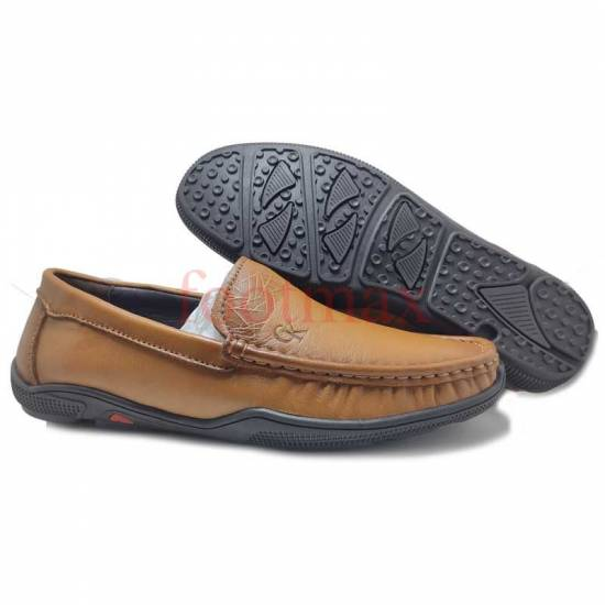 Casual Shoe Durable Comfortable