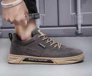 Sneaker & Converse