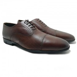 Genuine Leather Casual Comfortable Leather Shoes