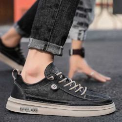 Casual Shoe For Summer Fashion Durable Outdoor Shoes