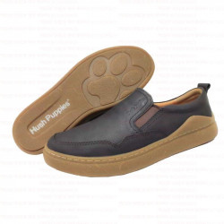 Pure Leather Casual Cow Leather Branded Shoe Men Comfortable Upper And Inner