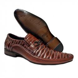 Formal shoe men business shoe office shoe men formal