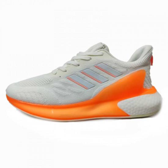 Boost Sneaker Men Premium Quality Casual Sneaker