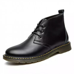 Dr Martens England Casual Boot Shoes