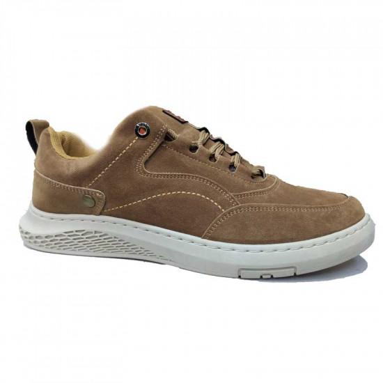 Men Sneaker Shoe Casual Outdoor Shoes Men