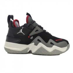 Sports Shoe men casual outdoor new fashion shoes Jordan