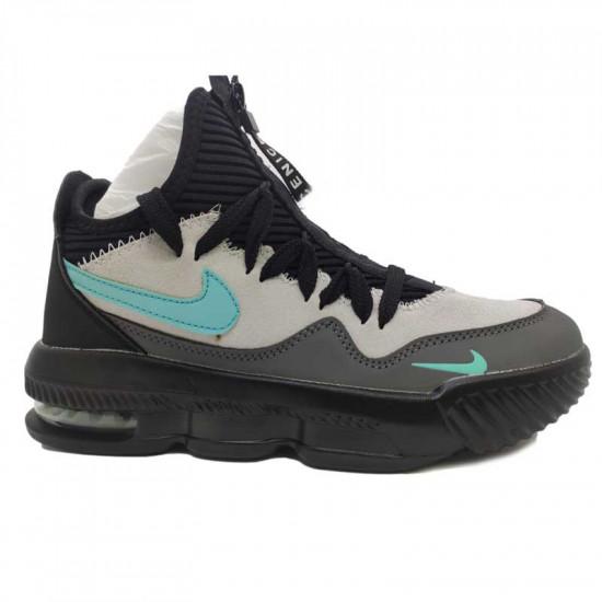 Casual Nike Ankle Shoe Men Stylish Shoes Men