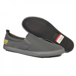 Canvas Shoe Men Casual Regular Men Running Shoes