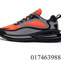 Comfortable Winter Casual  Sports Shoe Men Color Full Design