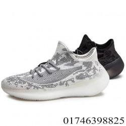 Comfortable Lightweight Casual Sports Shoe Men