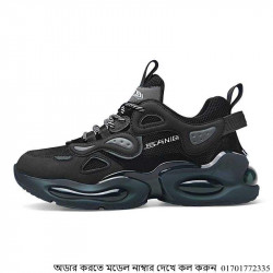 Men casual Sports Shoe Spring  Winter Casual shoe men