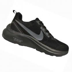Nike Casual men  Running Shoes Men