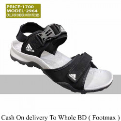 Sports Waterproof Men Sandals Casual Outdoor Sandals