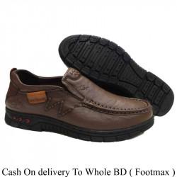 Casual Men shoe Comfortable inner Upper Long lasting fashion new arrivals