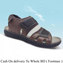 New Comfort Brightox sandal men ware