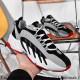 Men Sneaker Sports Trainer Sports Shoe New Modern Style