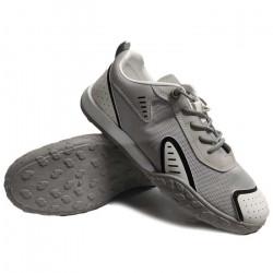 Flat Casualshoes Men Outdoor Sports Shoes Badminton Shoes