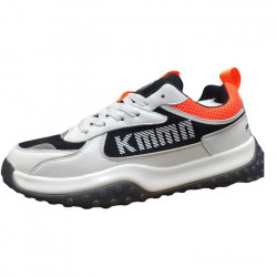 Men Casual Running Gym Shoe Color full Comfortable