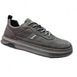 Men  Shoes Sneaker Summer Men's Shoes Fashion Shoes Board Shoes