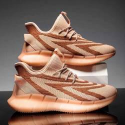 Flat Running Casual Shoe Gym Sports Shoe For Men